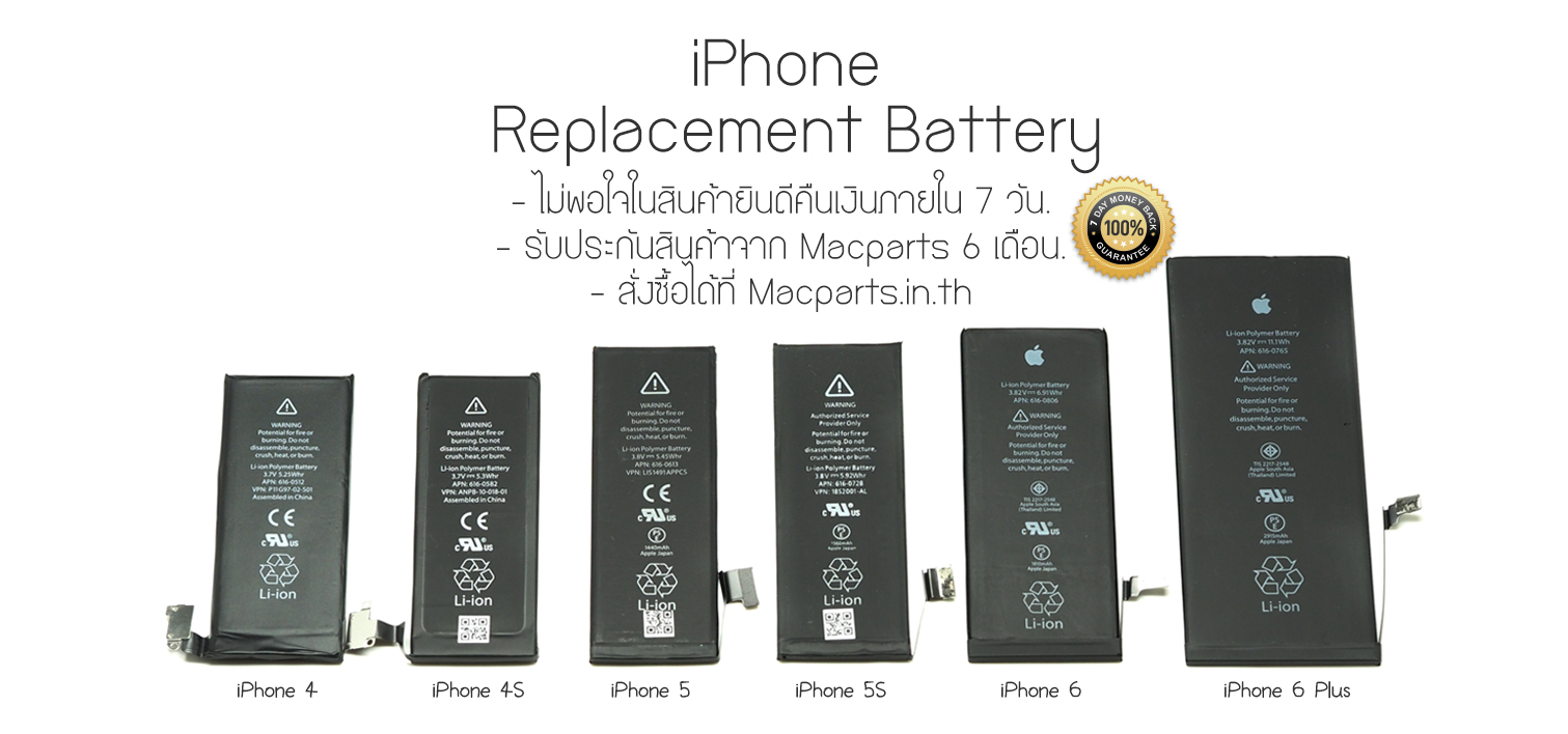 battery_iphone_adMONEYBACK_LOGO